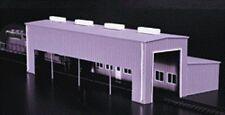 échelle H0 Kit de montage Hangar de maintenance 5007 NEU
