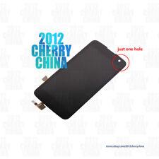 LCD Display Touch Screen Digitizer For LG K4 4G LTE K120EM K120E K121 K120F