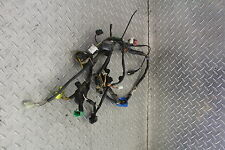 s l225 motorcycle wires & electrical cabling for suzuki gs500 ebay Wiring Harness Replacement Hazard at edmiracle.co