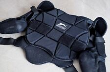Field Hockey Goalie Body Armour Set,  16-18 yrs,  3 Pieces Great Condition