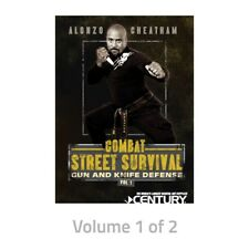 Combat Street Survival 189214D
