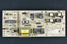 Genuine THERMADOR Built-In Oven, Relay Control Board # 16-10-149 486910 00486910