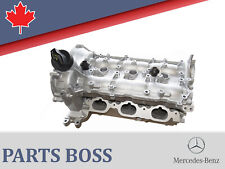 Mercedes-Benz ML350 3.5L V6 2006-2009 Right Cylinder Head 2720162301 2720161305