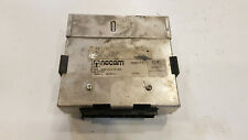 MAZDA 626 1.6 ENGINE CONTROL UNIT MODULE ECU  16206304