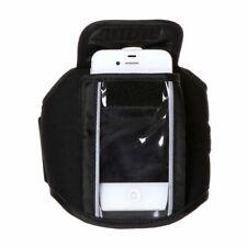 Nouveau MP3 support téléphone mobile bras étui et sangle-fitness exercice running gym