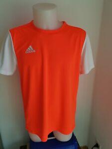 superbe maillot adidas golden league taille L handball
