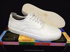 Nicholas Deakins Seawolf Shoe Size UK 8 Stock Clearance