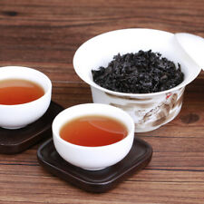 250g Black Oolong Tea Tie Guan Yin Weight Loss Tea Anxi Organic Tea Healthy Food