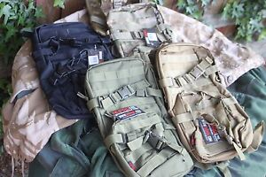 Airsoft, Paintball, Nuprol Hydration Pack, Nuprol Bladder Pack, Nuprol PMC Gear