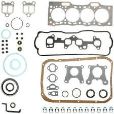 New listing Victor Reinz Engine Full Gasket Set-Kit 95-3268Vr