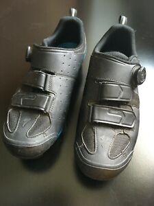 Specialized Comp Mtn Bike Shoe 43.5