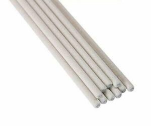 Alu Stabelektroden Schweißelektroden Elektroden ALSi5 Ø 2,5-3,2x350 E4043 3.2245