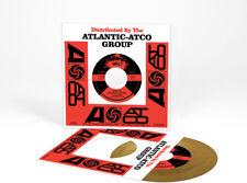 """Otis Redding - (sittin' On) The Dock Of The Bay [New 7"""" Vinyl]"""