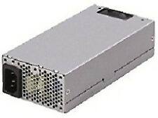 Fuentes de alimentación de ordenador FSP ATX