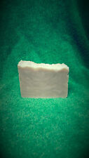Jewelweed soap poison ivy, poison sumac clears it up almost immediately 5 oz bar