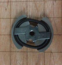clutch assy poulan Titanium 2550T PP260LE 1975LE Woodshark chainsaw 530014949