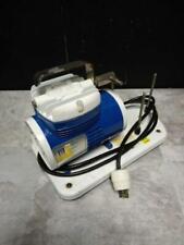 Gen Med Model A Suction Aspirator Pump Medical Surgical Patient Triage Ambulance