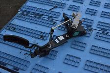 Renault Scenic Mk2 THROTTLE ACCELERATOR PEDAL 8200153269