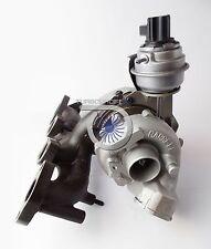 Turbolader GARRETT VW Passat B6 2.0 TDI 125KW 170PS 3C 757042 03G253010A CC⭐⭐⭐⭐⭐