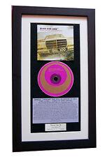 BLACK STAR LINER Bengali CLASSIC CD Album TOP QUALITY FRAMED+EXPRESS GLOBAL SHIP