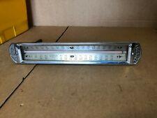 Trerice, Industrial Thermometer, Range 50-400 Deg F