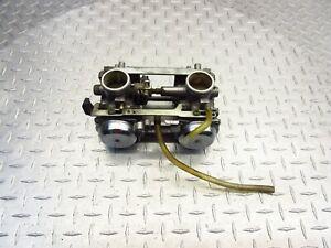 1995 90-96 Kawasaki Vulcan EN 500 EN500 Carb Carburetor Needs Rebuild