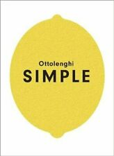 Ottolenghi SIMPLE by Yotam Ottolenghi 9781785031168 | Brand New