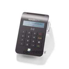 reiner SCT cyberJack RFID Komfort Kartenleser für Personalausweis Online-banking