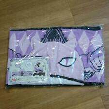 JoJo's Bizzare Adventure, Killer Queen hood towel, Ichiban Kuji, Banpresto, Japa