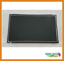 "Pantalla Mate LG 10.1"" para Hp Mini 210 Opaque Screen LP101WSA (TL) (P1)"