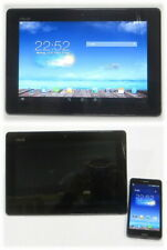"ASUS PadFone Infinity 5"" Smartphone 32GB + 10"" Tablet Android LTE Quad 2,2GHz"