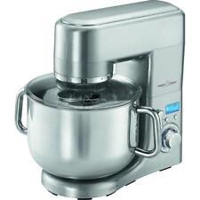Piccoli elettrodomestici per la cucina senza inserzione bundle ...