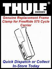 REPLACEMENT FRAME CLAMP PART 34163 FOR THULE FREERIDE 575 CYCLE CARRIER