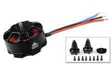 AeroSky Performance Brushless Multi-Rotor Motor MC4822 390KV