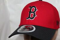 Boston Red Sox New Era MLB One Team 2-T 39Thirty,Hat,Cap          $ 34.99  NEW