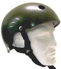 Agressive Helm M Inliner Stuntskate Hockey Dirtbike