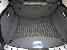 Rear Trunk Area Floor Style Mesh Web Cargo Net for ACURA ZDX 2010-2013 BRAND NEW