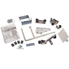 Tormek BGK450 Economically Adapting Work Bench Grinder Super Kit