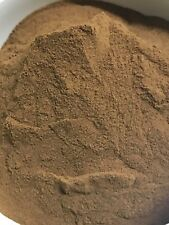CELERY SEED 20:1 EXTRACT POWDER-50GM-FAST&FREE DELIVERY-ARTHRITIS-GOUT