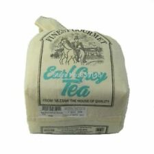 Mlesna FBOP Earl Grey Tea 500g