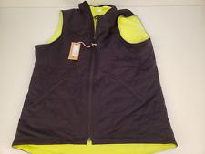 Specialized Utility Reversable Vest Men Neon Size XL