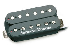 Seymour Duncan TB-4 JB Bridge Trembucker - black