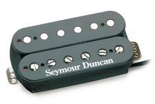 Seymour Duncan TB-4 JB Bridge Trembucker - black