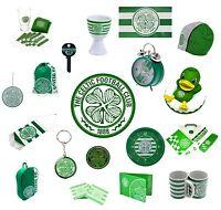 CELTIC F.C - Official Football Club Merchandise (Gift, Xmas, Birthday, Present)