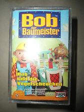 XXXX Bob der Baumeister , Bob und die Vogelscheuchen , Europa