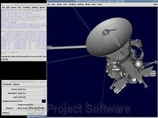 CAD 3D Auto Product Design Engineering Pro Software Package