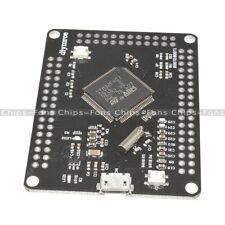 STM32F407VGT6 ARM Cortex-M4 32bit MCU Core Development Board STM32F4 Discovery