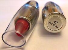 Saffron Lipstick with Vitamins A, C + E   �� All 48 Shades! ��  Buy 3 & Get 1 FREE