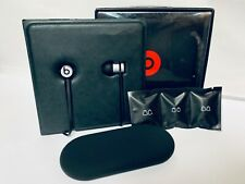 Beats UrBeats 2 by Dr Dre Headphones - Space Gray | B0547