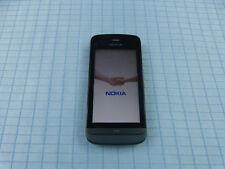 Original Nokia C5-03 Schwarz! Wie neu! Ohne Simlock! TOP ZUSTAND! RAR!